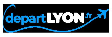 Logo DepartLyon.Fr Moyen